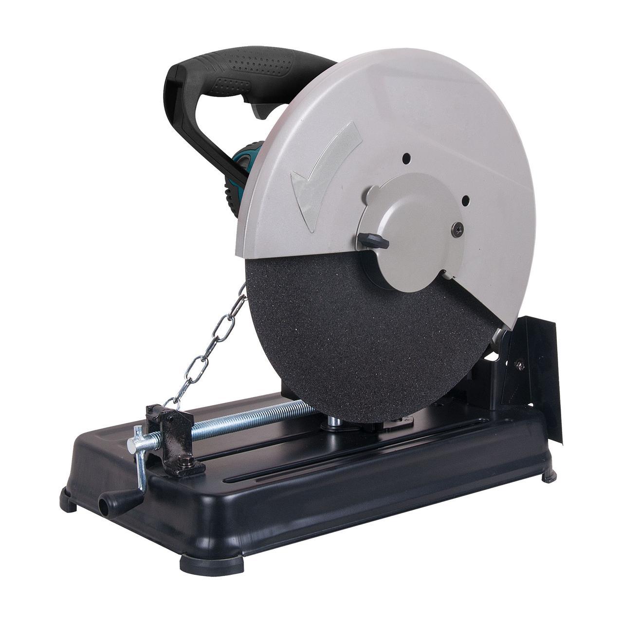 ALTECO CM 2300-355.1  Отрезная машина по металлу