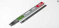 Электроды Т-590 диам. 3,0 мм. Monolith