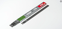 Электроды Т-590 диам. 4,0 мм. Monolith