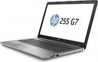 HP 6BN09EA 255 G7 R3-2200U 15.6 8GB/256 DVDRW Camera (Sea)