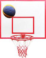 Баскетбольный Щит Профисеональный