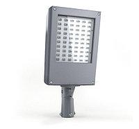 Прожектор светодиодный консольный CRONOS PD