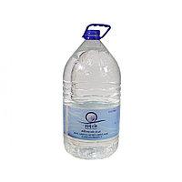 """Священная вода из Мекки """"Зам-зам"""" (5 л)"""
