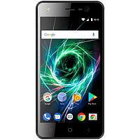 "Смартфон BQ 5009L Trend  5"" (Черный), фото 1"