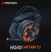 Наушники Fantech Captain 7.1 HG10