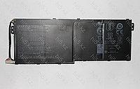 Аккумулятор для Ноутбука Acer Aspire V15 Nitro VN7-593 AC16A8N ORIGINAL