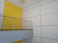 Гипсовиниловые панели [3000х1200х12,5 мм], фото 1