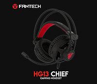 Наушники Fantech Chief 7.1 HG13, фото 1