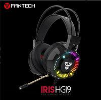 Наушники Fantech Iris 7.1 HG19, фото 1