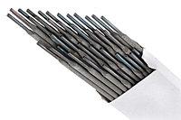 Электроды Т-590 (Сормайт) диам. 4,0 мм.