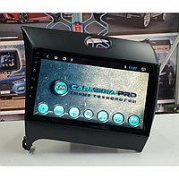 Магнитола CarMedia PRO Kia Cerato 2013-2018