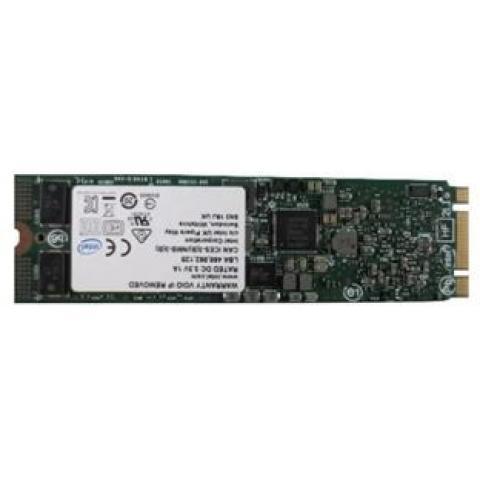 SSD накопитель 240Gb Dell 400-ASDQ, M.2, SATA III