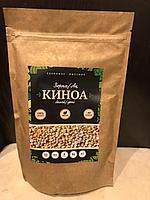 Семена Киноа белые,400 г