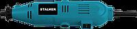 Мини дрель MG 150 STALKER