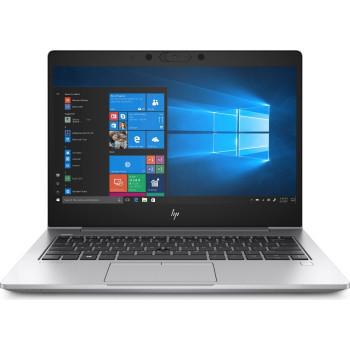 "Ноутбук HP EliteBook 850 G6 15.6"" UHD/ Core i7 8565U/ 16GB/ 1TB SSD/ no ODD/ Cam/ BT/ WiFi/ Win 10 Pro/ Silver"