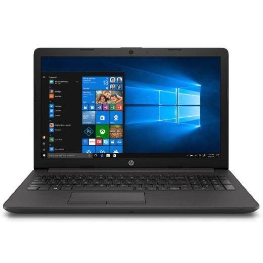 """Ноутбук HP 250 G7 (7DF53EA), 15.6"""" FHD/ Intel Core i5-8265U/ 8GB/ 256GB SSD/ noDVD/ DOS/ Dark Ash Silver Textu"""