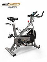 Велотренажер Спин-байк Velocity SLF