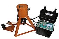 Установки силоизмерительные для испытания механических анкеров на вырыв и сдвиг ПСО-ХМГ4АДМ