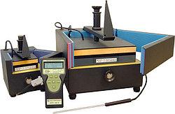 Измерители теплопроводности ИТП-МГ4 «100», ИТП-МГ4 «250», ИТП-МГ4 «300»