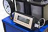 Установка для испытания образцов бетона на водонепроницаемость УВБ-МГ4, УВБ-МГ4.01, фото 3