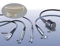 Датчики для толщиномера покрытий PosiTector 6000