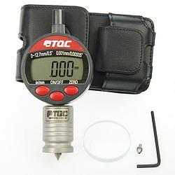 Измеритель профиля поверхности TQC Sheen SP1560