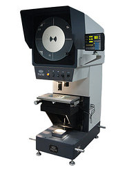 Измерительный проектор JT36