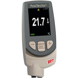 Инфракрасный термометр PosiTector IRT