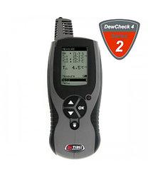 Измеритель точки росы TQC Sheen Dewcheck 4 DC7100
