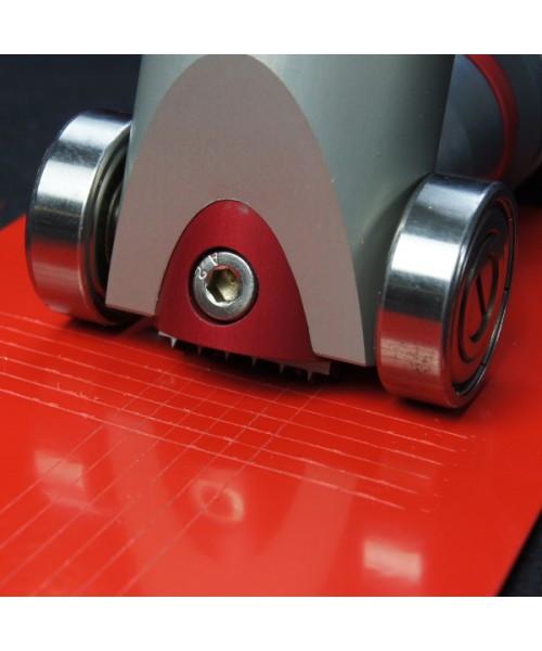 TQC Sheen CC3000 - тестер адгезии покрытий методом решетчатых надрезов