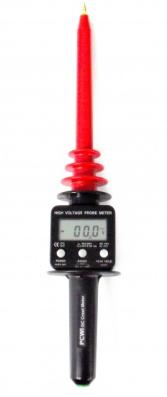 Калибратор электроискровых дефектоскопов PCWI Compact DC