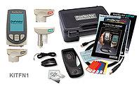 Инспекционный набор PosiTector Inspection KIT