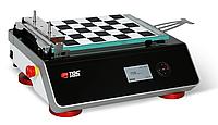 Аппликатор для автоматического нанесения покрытий TQC Sheen AB3650 COMPACT