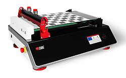 Аппликатор для автоматического нанесения покрытий TQC Sheen AB4000