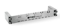 Тестеры выравнивания и наплыва TQC Sheen