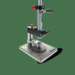 Прибор для определения прочности покрытий при ударе TQC Sheen SP1880