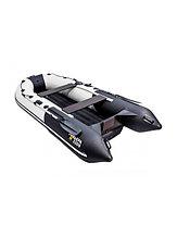 Лодки ПВХ, лодочные моторы, аксессуары