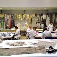 Пошив спецодежды,пошив медицинской одежды,пошив защитных комбинизонов,швейный цех.