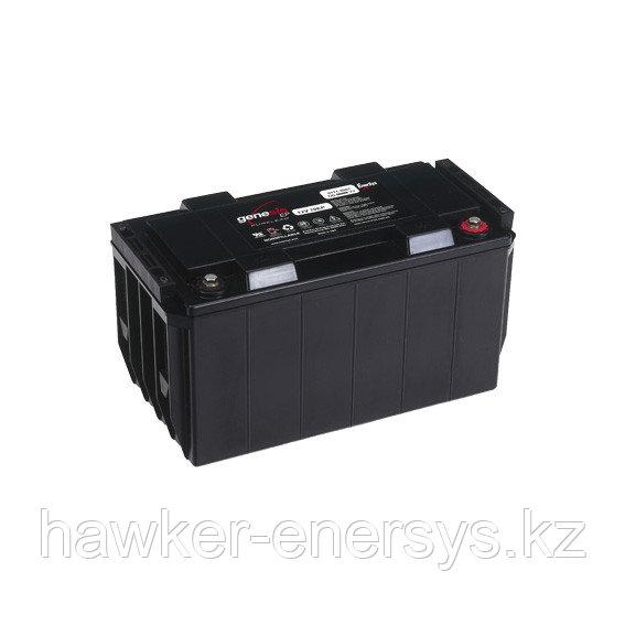 Аккумуляторная батарея Genesis G70EP