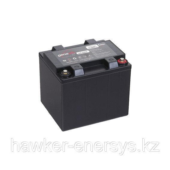 Аккумуляторная батарея Genesis G42EP