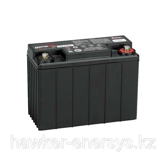 Аккумулятор Genesis G13EP