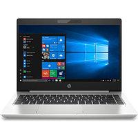 "Ноутбук HP ProBook 440 G7 14"" FHD/ Core i5-10210U/ 8GB/ 512GB SSD/ Wi-Fi/ BT/ FPR/ DOS/ Pike Silver (8MH30EA#A"