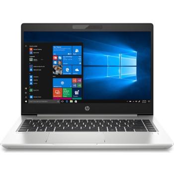 "Ноутбук HP ProBook 440 G7 14"" FHD/ Core i7-10510U/ 8GB/ 512GB SSD/ noODD/ WiFi/ BT/ FPR/ DOS/ Pike Silver Alum"