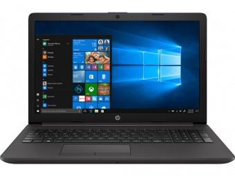 """Ноутбук HP 255 G7 (7DF12EA), 15.6"""" FHD/ AMD A6-9225/ 4GB/ 1TB/ noDVD/ DOS/ Dark Ash Silver Textured"""