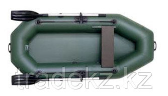 Лодка ПВХ надувная KOLIBRY K-230