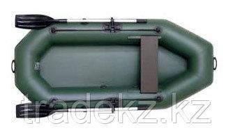 Лодка ПВХ надувная KOLIBRY K-230, фото 2