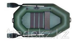 Лодка ПВХ надувная KOLIBRY K-220T