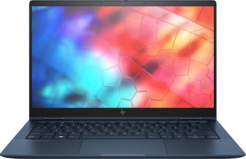 Ноутбук HP Elite Dragonfly 8ML05EA Blue Код: 286106 0 / 5