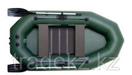 Лодка ПВХ надувная KOLIBRY K-250T