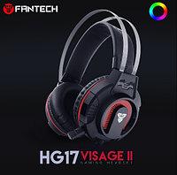 Наушники Fantech Visage HG17, фото 1